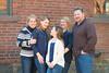 McLaine Family-226