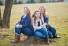 McLaine Family-60