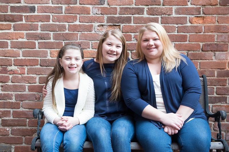 McLaine Family-201