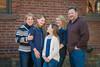 McLaine Family-227
