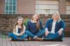McLaine Family-188