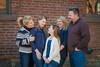 McLaine Family-229