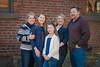 McLaine Family-224