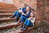 McLaine Family-208