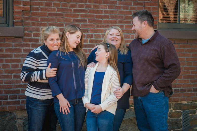 McLaine Family-223