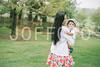 GUTIEREZ FAMILY-075