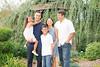 MILLER FAMILY 2016-075