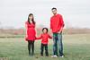 MINA FAMILY 2015-041