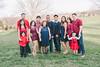 MINA FAMILY 2015-004