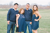 MINA FAMILY 2015-064