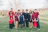 MINA FAMILY 2015-005