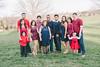 MINA FAMILY 2015-003