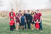 MINA FAMILY 2015-006