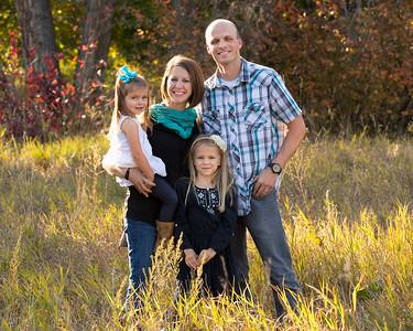 MOPS 2015 Fitzpatrick Family