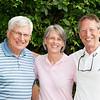 MacMurphy Reunion Pics June 2011-107