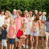 MacMurphy Reunion Pics June 2011-101
