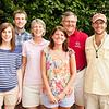 MacMurphy Reunion Pics June 2011-115