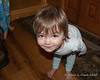 2020.02.29<br> Try to get a picture of Madison and she is likely to be silly