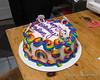 "2021.07.02<br> ""Happy 3rd Birthday Madison"""