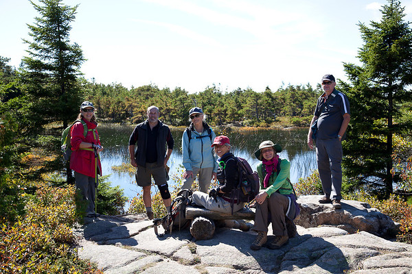 Maine_Acadia Natl Park Friends
