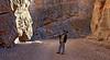 Titus Canyon2 4538