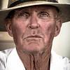 Cowboy Carl