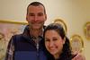 Marc & Tammy Levine_Feb  24, 2018_-4437