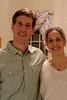 Marc & Tammy Levine_Feb  24, 2018_-4444