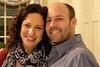 Marc & Tammy Levine_Feb  24, 2018_-4440