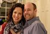 Marc & Tammy Levine_Feb  24, 2018_-4441