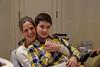 Marc & Tammy Levine_Feb  24, 2018_-4449