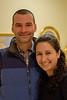 Marc & Tammy Levine_Feb  24, 2018_-4438