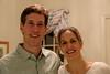 Marc & Tammy Levine_Feb  24, 2018_-4445