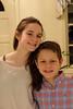 Marc & Tammy Levine_Feb  24, 2018_-4430