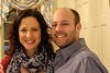 Marc & Tammy Levine_Feb  24, 2018_-4439