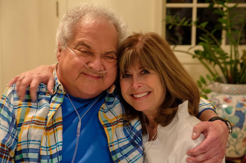 Marc & Tammy Levine_Feb  24, 2018_-4363