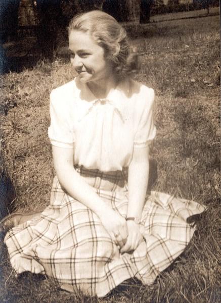 Margaret Moorman Banks (07111)