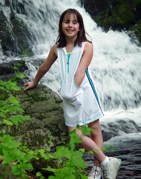 Marisa6158