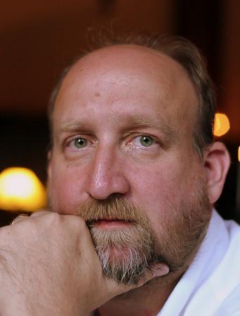 Mark Urbin