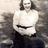 Mary Miller McLaughlin (07115)