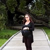 Maternity photography in Jacksonville, Florida