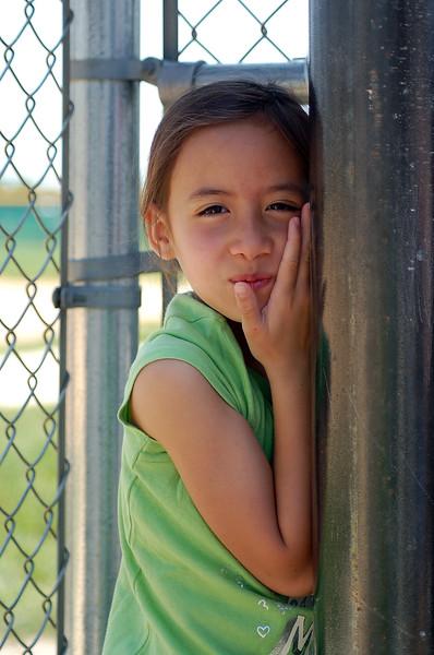 Maya P's Photo Shoot