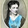 Nannie McClanahan II (07044)