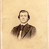 E.G. McClanahan 2 (07071)