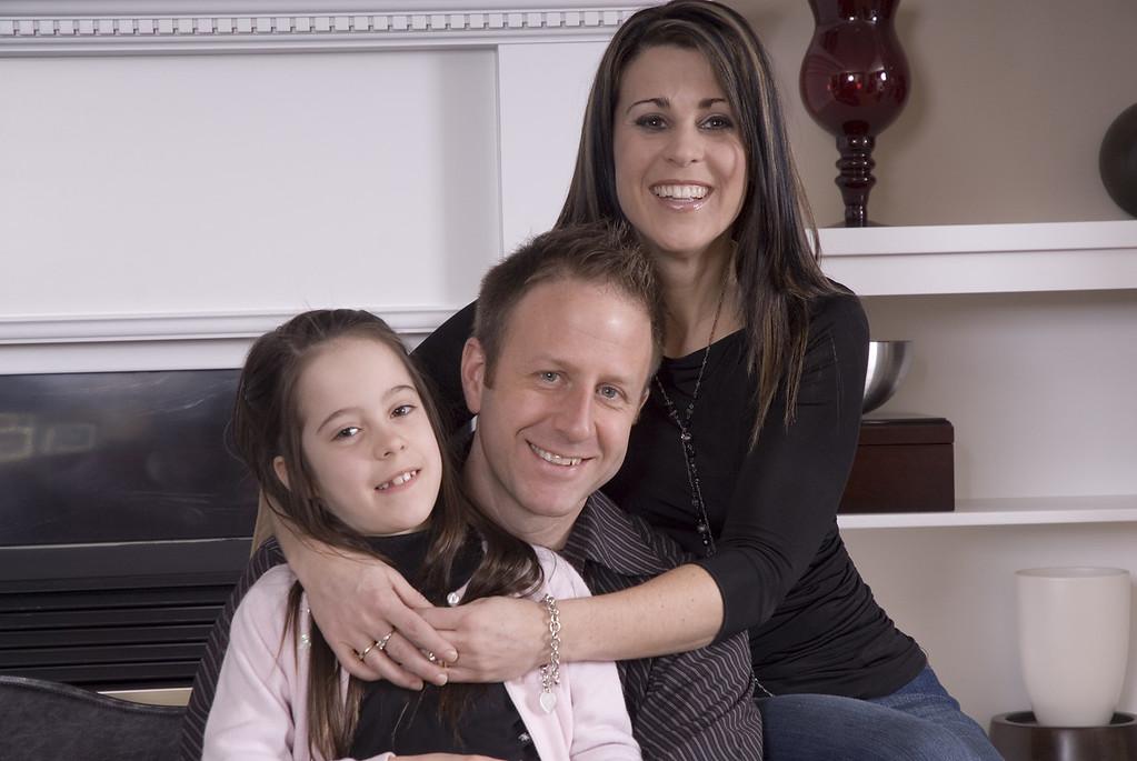 FamilyPortraits_32 keep