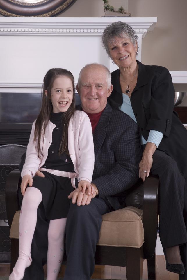 FamilyPortraits_75 keep