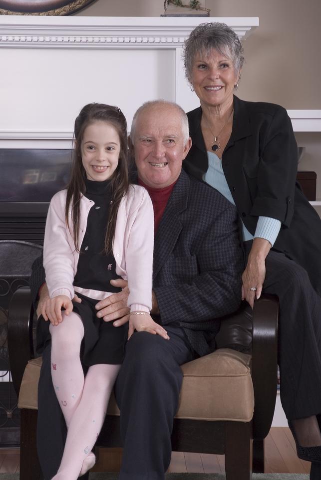 FamilyPortraits_66 keep
