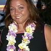 Maui, May '05