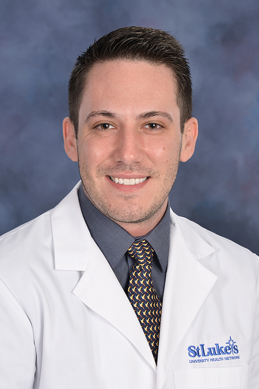 Steven Cardio, MD