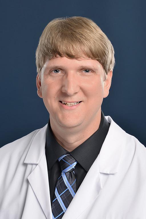 Joshua Melot, MD